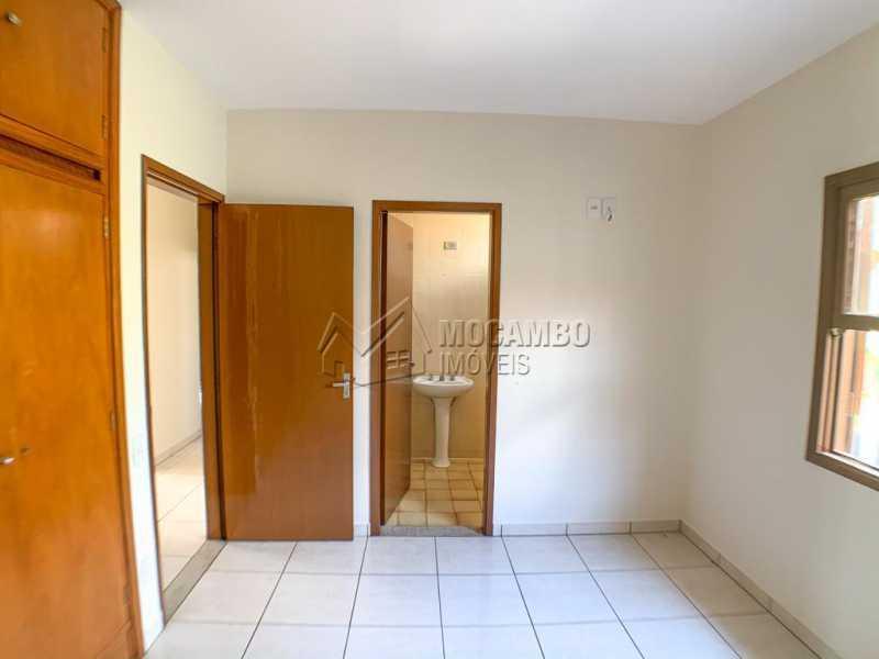 6d4b584d-1a7c-492c-9778-516b71 - Casa 3 Quartos Para Venda e Aluguel Itatiba,SP - R$ 1.950 - FCCA31334 - 6