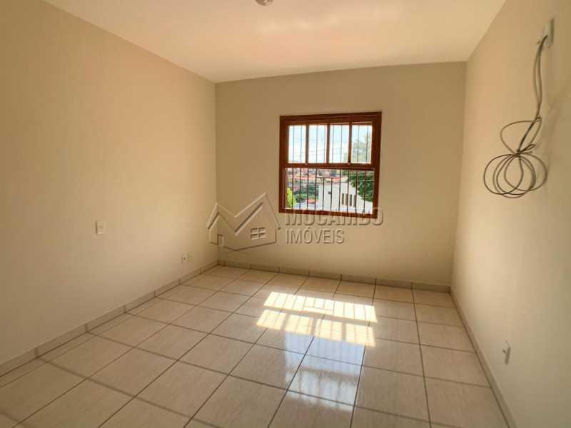 7fbc0504-4c50-4c61-879e-a309cf - Casa 3 Quartos Para Venda e Aluguel Itatiba,SP - R$ 1.950 - FCCA31334 - 7