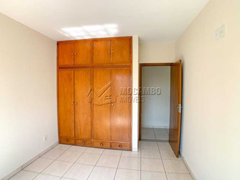 21c6b21d-dc73-4b07-8ccb-c21aa4 - Casa 3 Quartos Para Venda e Aluguel Itatiba,SP - R$ 1.950 - FCCA31334 - 9