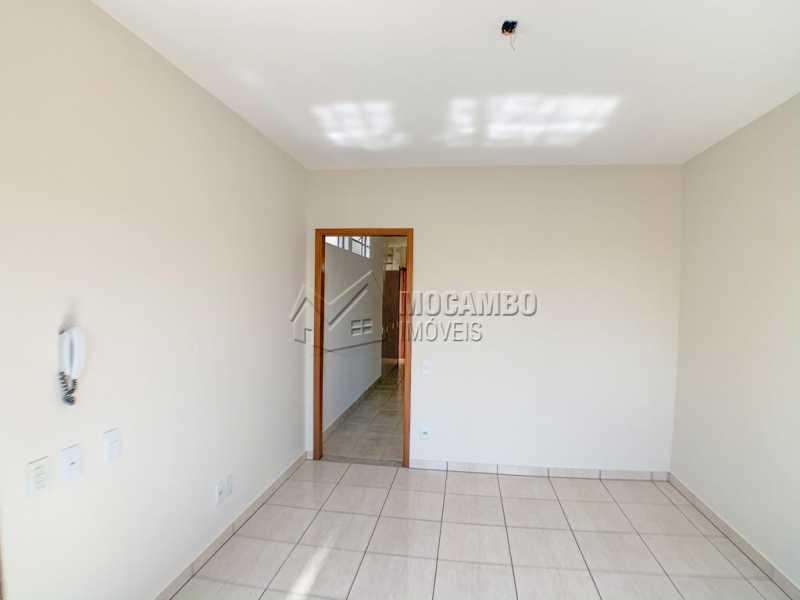 164feca3-b24f-49f3-b063-cfc88e - Casa 3 Quartos Para Venda e Aluguel Itatiba,SP - R$ 1.950 - FCCA31334 - 10