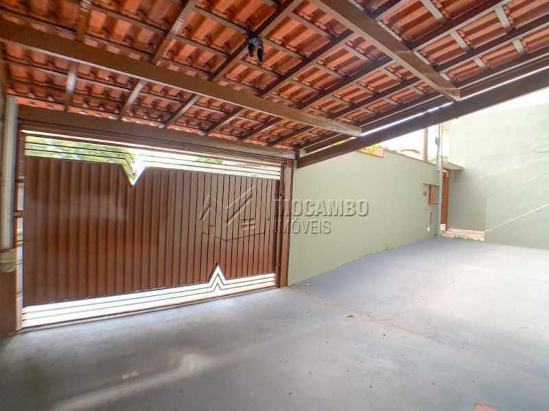 349e1ee4-c514-4347-9f2c-808996 - Casa 3 Quartos Para Venda e Aluguel Itatiba,SP - R$ 1.950 - FCCA31334 - 11