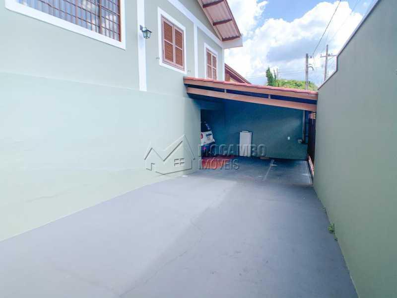 1034c086-98b0-4049-96ed-e6882a - Casa 3 Quartos Para Venda e Aluguel Itatiba,SP - R$ 1.950 - FCCA31334 - 12