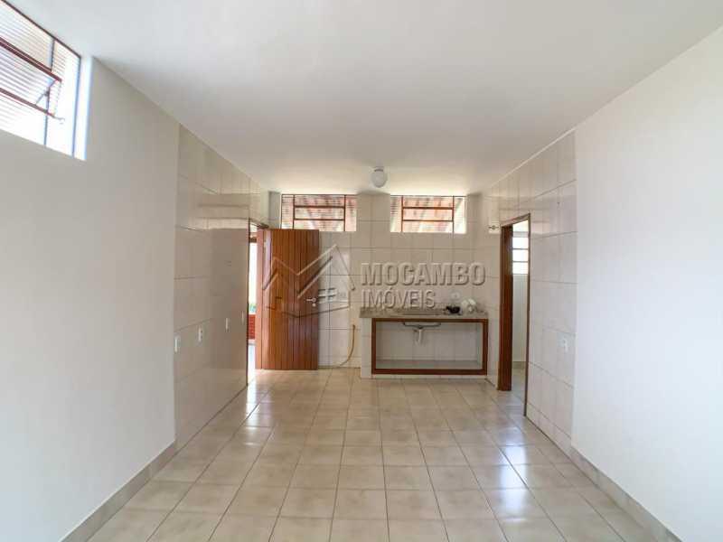 1874acae-c10c-4f81-92e5-6580d9 - Casa 3 Quartos Para Venda e Aluguel Itatiba,SP - R$ 1.950 - FCCA31334 - 13