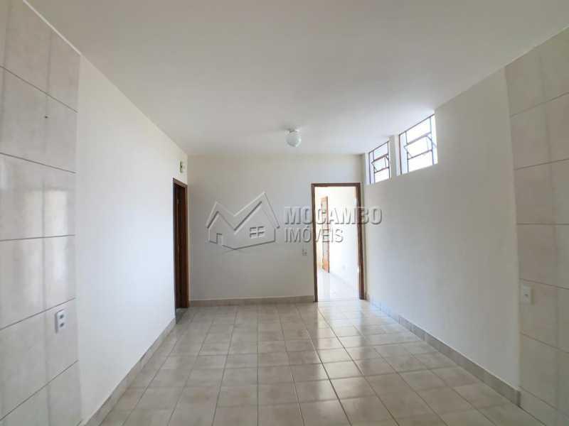 7203aeb0-ab76-46eb-a79e-641cd6 - Casa 3 Quartos Para Venda e Aluguel Itatiba,SP - R$ 1.950 - FCCA31334 - 14