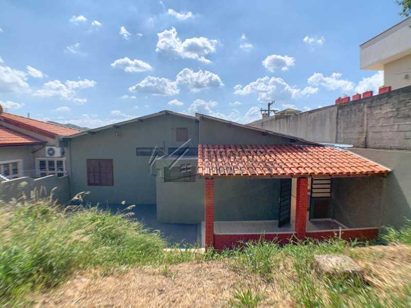 62271a2e-c14f-4226-a2fc-cafc87 - Casa 3 Quartos Para Venda e Aluguel Itatiba,SP - R$ 1.950 - FCCA31334 - 15