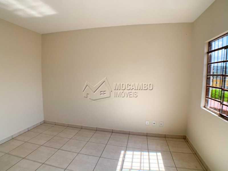 98730e85-1e9c-4f3b-815e-46c837 - Casa 3 Quartos Para Venda e Aluguel Itatiba,SP - R$ 1.950 - FCCA31334 - 16