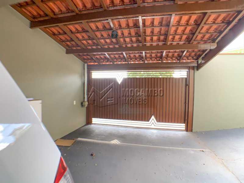 a9bb3f6c-414b-40f8-94ed-43d553 - Casa 3 Quartos Para Venda e Aluguel Itatiba,SP - R$ 1.950 - FCCA31334 - 18