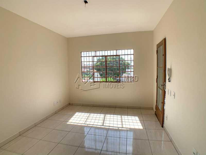 b17c779f-ccea-4073-a1cf-42a448 - Casa 3 Quartos Para Venda e Aluguel Itatiba,SP - R$ 1.950 - FCCA31334 - 19