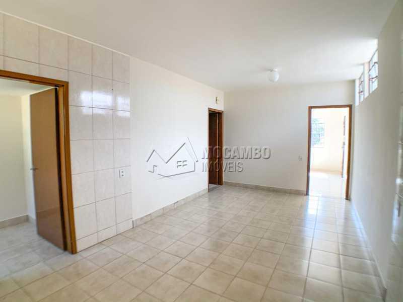 c126bb5c-475b-420f-8647-04c355 - Casa 3 Quartos Para Venda e Aluguel Itatiba,SP - R$ 1.950 - FCCA31334 - 21