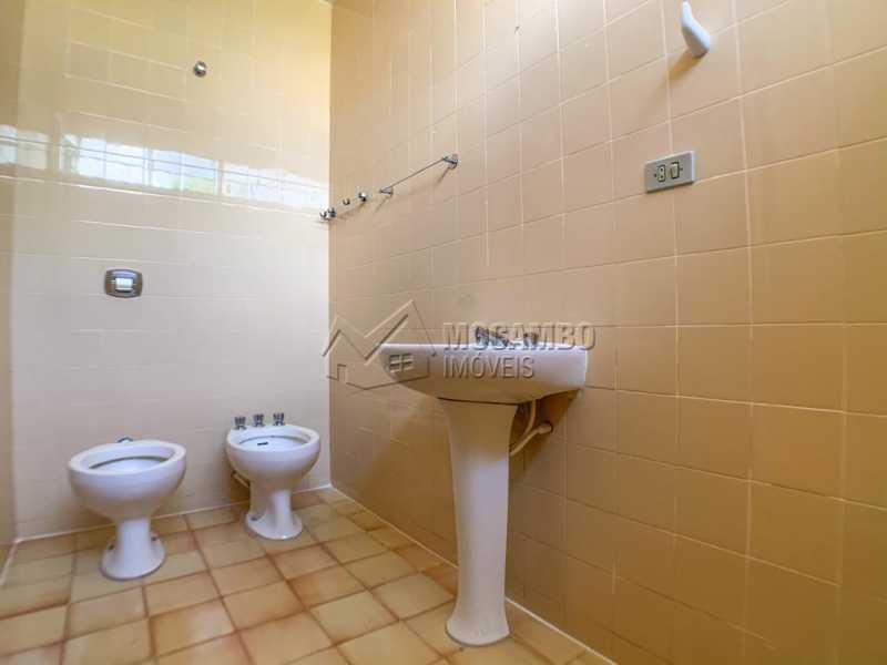 c072799a-2b54-48a3-98b9-58016c - Casa 3 Quartos Para Venda e Aluguel Itatiba,SP - R$ 1.950 - FCCA31334 - 22