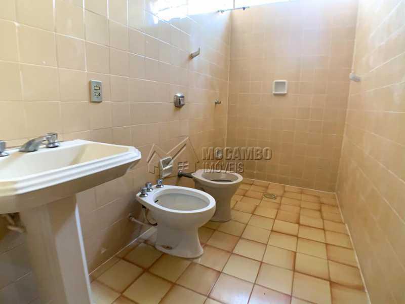 e1ed79e6-deb1-456d-8de2-65cf71 - Casa 3 Quartos Para Venda e Aluguel Itatiba,SP - R$ 1.950 - FCCA31334 - 23