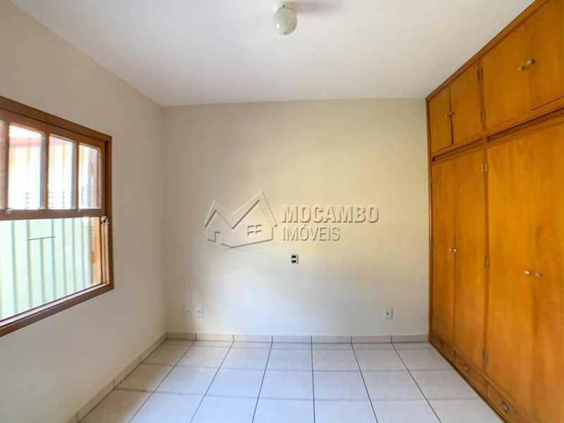 e9b207a4-d4a9-462c-a081-466371 - Casa 3 Quartos Para Venda e Aluguel Itatiba,SP - R$ 1.950 - FCCA31334 - 24