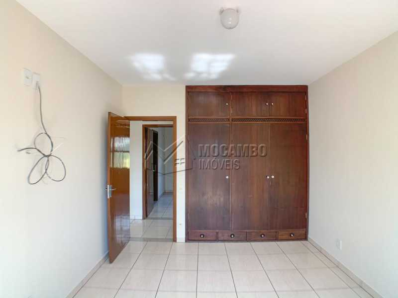 ed0376b5-75a1-46d5-b6a8-add1dc - Casa 3 Quartos Para Venda e Aluguel Itatiba,SP - R$ 1.950 - FCCA31334 - 27