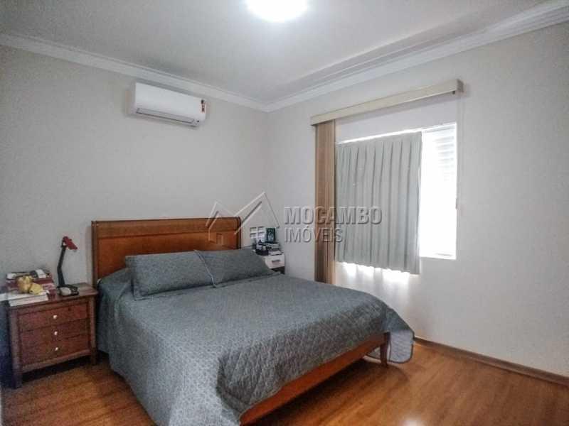 Suite - Casa 3 quartos à venda Itatiba,SP - R$ 679.000 - FCCA31335 - 11
