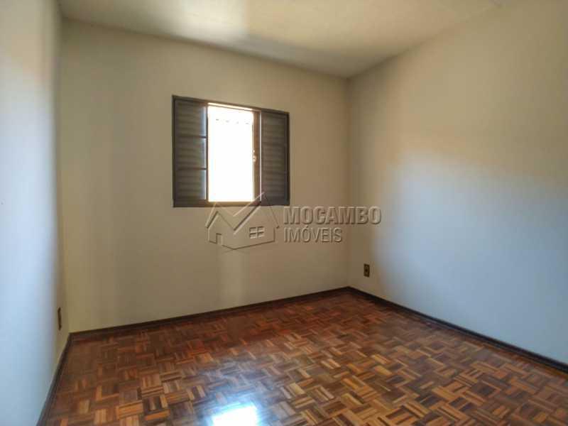Dormitório - Apartamento 3 quartos à venda Itatiba,SP - R$ 190.000 - FCAP30552 - 12