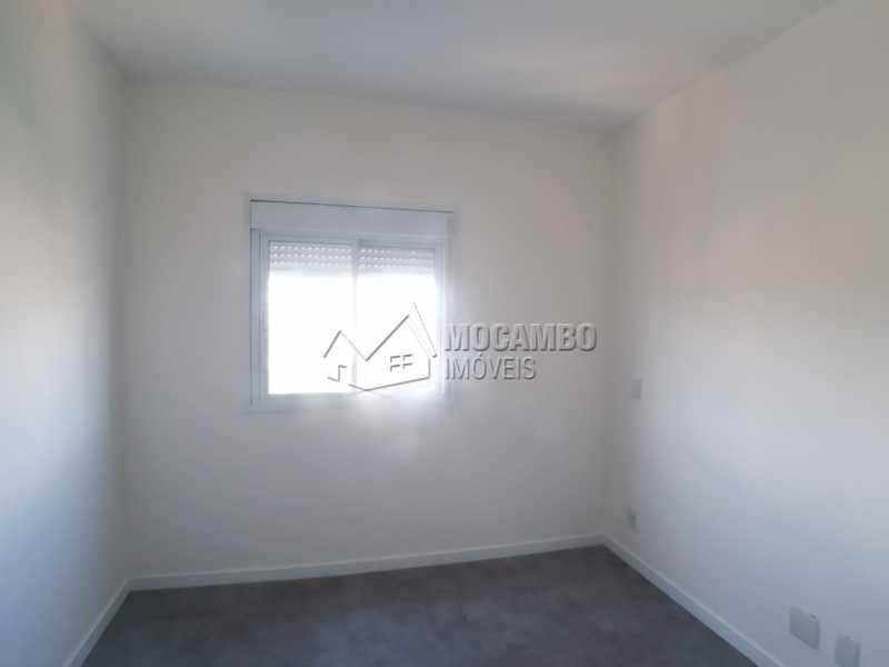 Suite 02 - Apartamento 3 quartos para alugar Itatiba,SP - R$ 2.900 - FCAP30553 - 13