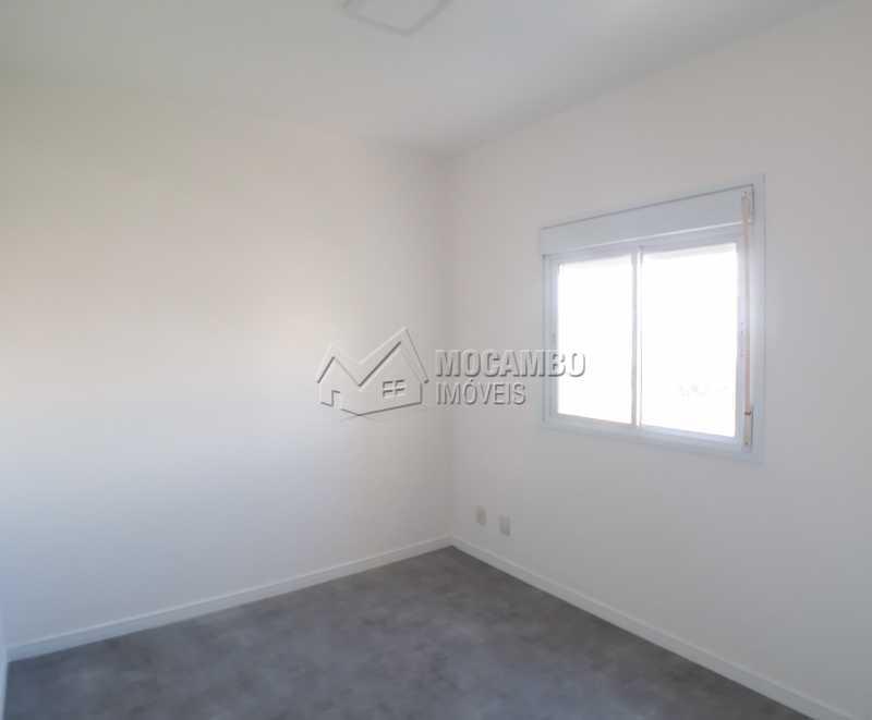 Suite 03 - Apartamento 3 quartos para alugar Itatiba,SP - R$ 2.900 - FCAP30553 - 15