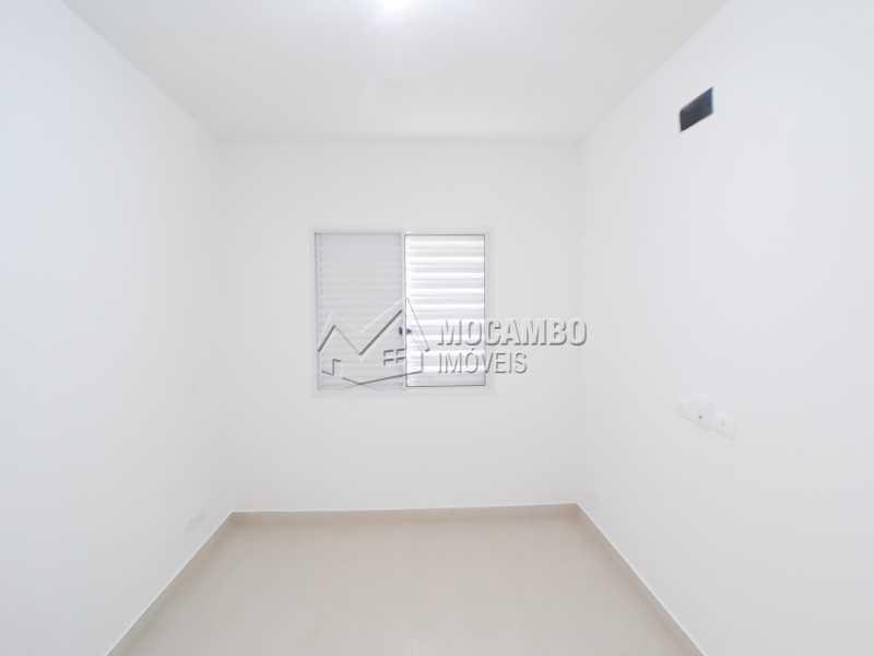 Dormitório 01 - Apartamento Condomínio Finezzi Residence, Itatiba, Nova Itatiba, SP Para Alugar, 2 Quartos, 50m² - FCAP21087 - 7