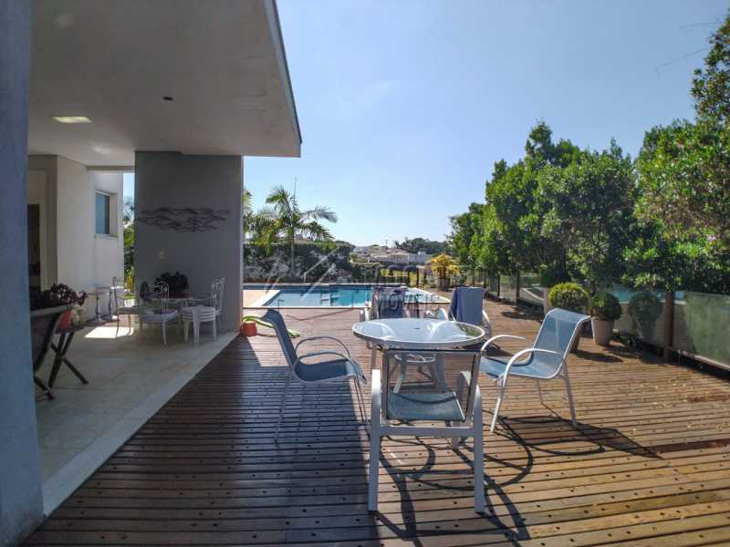 e0941ac5-597f-4e72-9861-53e7ec - Casa em Condomínio 4 quartos à venda Itatiba,SP - R$ 2.500.000 - FCCN40157 - 3