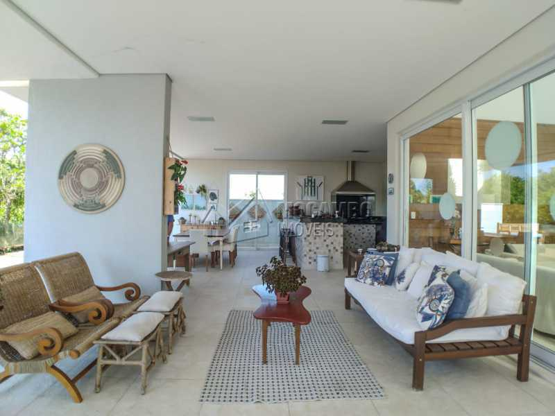 a75a157f-c8b5-49d3-b9ea-f1f31f - Casa em Condomínio 4 quartos à venda Itatiba,SP - R$ 2.500.000 - FCCN40157 - 8