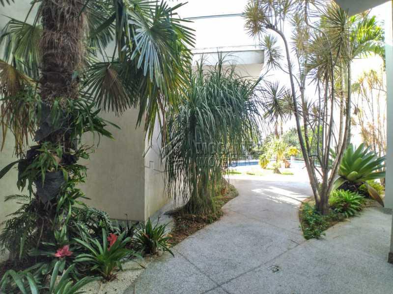 7e357a59-f019-4091-aca9-321103 - Casa em Condomínio 4 quartos à venda Itatiba,SP - R$ 2.500.000 - FCCN40157 - 9