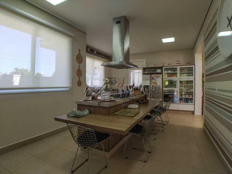 3bdcc7a9-18da-421b-8c47-dac31e - Casa em Condomínio 4 quartos à venda Itatiba,SP - R$ 2.500.000 - FCCN40157 - 10