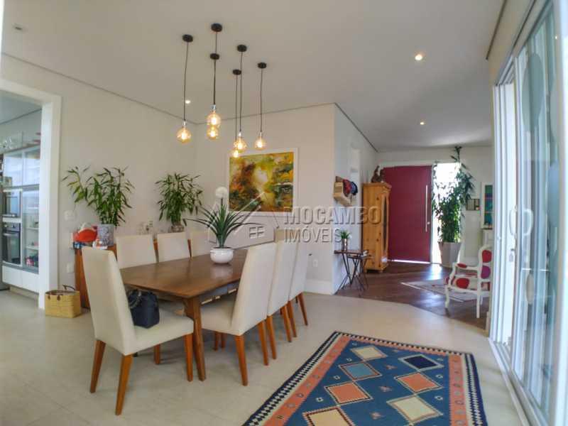 a165e9e0-a25e-4dfd-9b45-9a8106 - Casa em Condomínio 4 quartos à venda Itatiba,SP - R$ 2.500.000 - FCCN40157 - 11