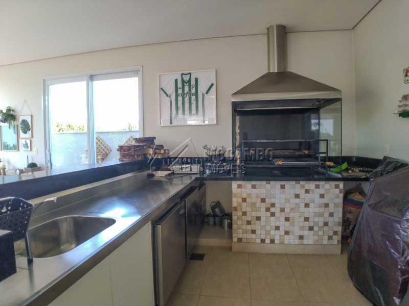 b30ff6fd-187b-4202-bcad-06af7b - Casa em Condomínio 4 quartos à venda Itatiba,SP - R$ 2.500.000 - FCCN40157 - 12
