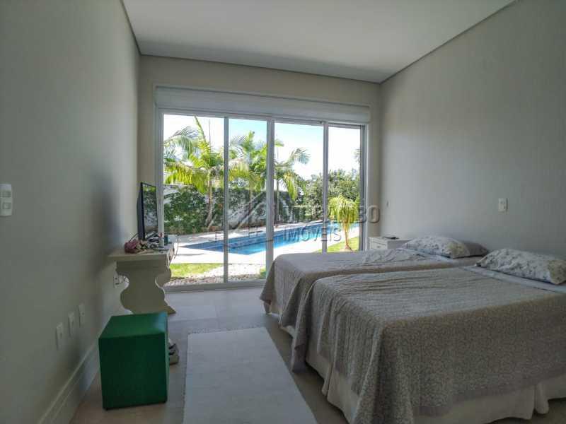 c0c95e71-b699-48c9-9297-6573b6 - Casa em Condomínio 4 quartos à venda Itatiba,SP - R$ 2.500.000 - FCCN40157 - 15