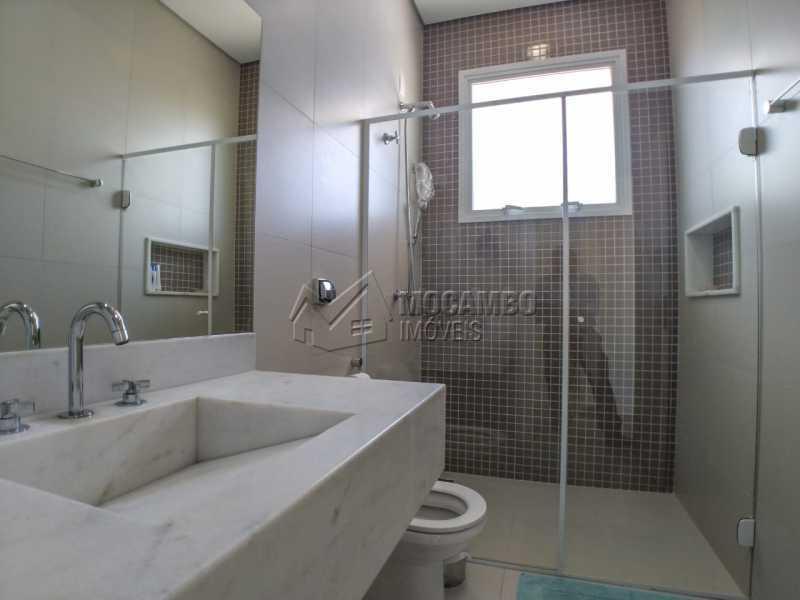 f264c2d8-fc09-41c9-a989-ee82a3 - Casa em Condomínio 4 quartos à venda Itatiba,SP - R$ 2.500.000 - FCCN40157 - 16