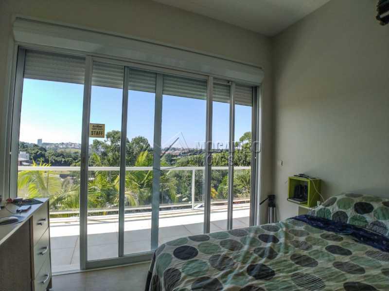 43c2cf0f-f48f-431b-805f-5b4513 - Casa em Condomínio 4 quartos à venda Itatiba,SP - R$ 2.500.000 - FCCN40157 - 21