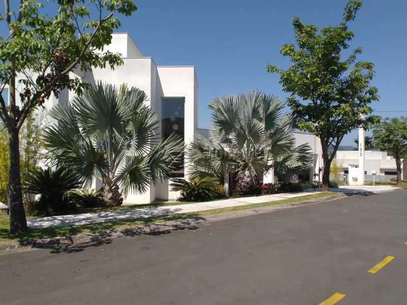 7add0539-a5d7-44a2-b8c2-19b8ca - Casa em Condomínio 4 quartos à venda Itatiba,SP - R$ 2.500.000 - FCCN40157 - 22