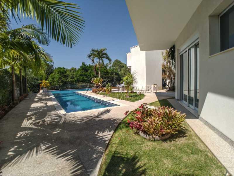 c3eb6920-ab00-476b-b61e-f27b51 - Casa em Condomínio 4 quartos à venda Itatiba,SP - R$ 2.500.000 - FCCN40157 - 23
