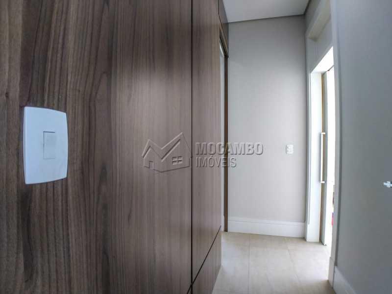 0954892e-3906-4ffa-9e5d-7fb910 - Casa em Condomínio 4 quartos à venda Itatiba,SP - R$ 2.500.000 - FCCN40157 - 24