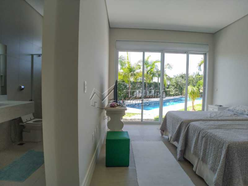 e58bf1b7-b1d5-4fcb-97c6-668442 - Casa em Condomínio 4 quartos à venda Itatiba,SP - R$ 2.500.000 - FCCN40157 - 25