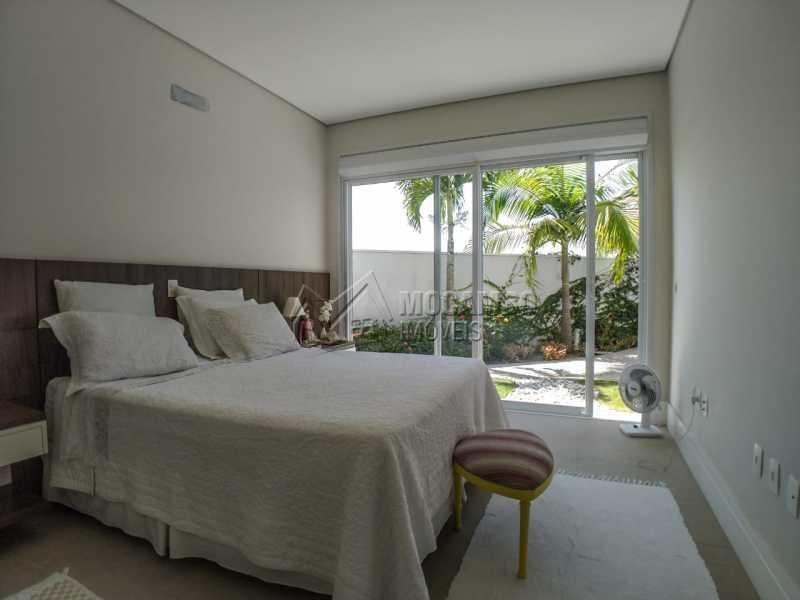 7439c140-1e6b-4558-b5f0-12e0d4 - Casa em Condomínio 4 quartos à venda Itatiba,SP - R$ 2.500.000 - FCCN40157 - 27