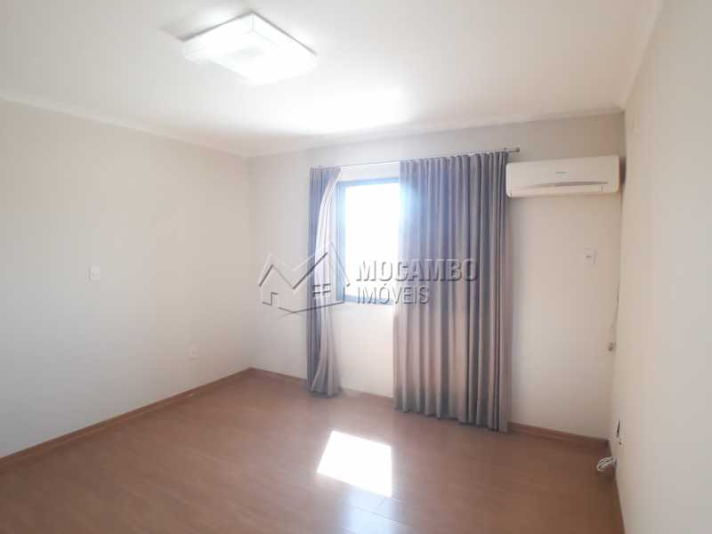 Dormitório 01 - Apartamento 3 Quartos Para Alugar Itatiba,SP - R$ 2.500 - FCAP30554 - 7