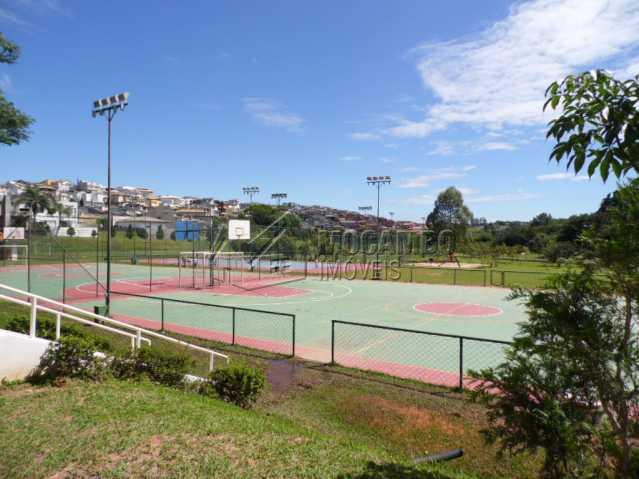 Quadra Itatiba Country - Casa em Condomínio 3 quartos à venda Itatiba,SP - R$ 960.000 - FCCN30458 - 9