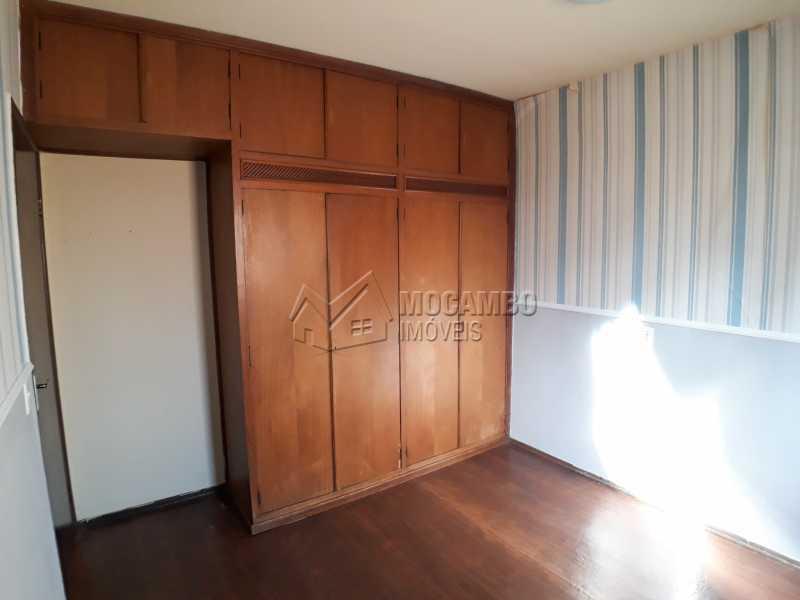 Dormitório 01 - Casa 2 quartos à venda Itatiba,SP - R$ 260.000 - FCCA21337 - 4