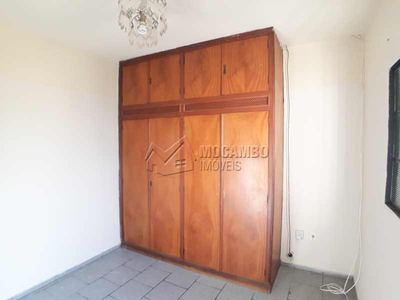 Dormitório 02 - Casa 2 quartos à venda Itatiba,SP - R$ 260.000 - FCCA21337 - 5
