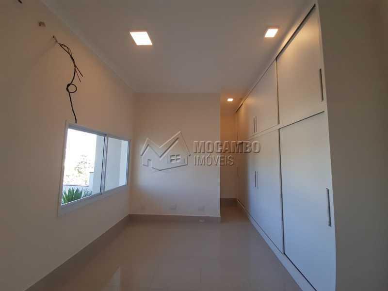 Suite. - Casa em Condomínio 3 quartos à venda Itatiba,SP - R$ 1.390.000 - FCCN30460 - 19