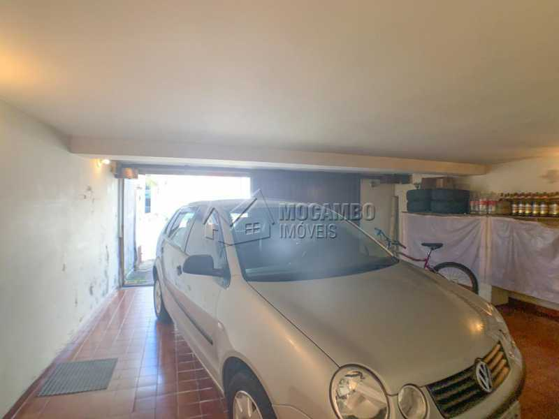 Garagem - Casa 3 quartos à venda Itatiba,SP - R$ 999.800 - FCCA31344 - 26