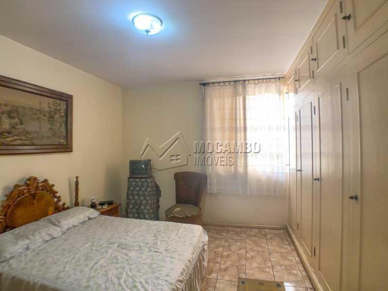 Dormitório - Casa 3 quartos à venda Itatiba,SP - R$ 999.800 - FCCA31344 - 14