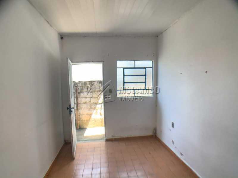 Sala - Casa 1 quarto à venda Itatiba,SP - R$ 125.000 - FCCA10287 - 3