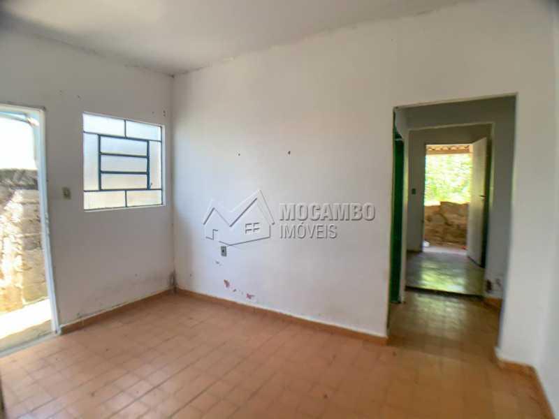 Sala - Casa 1 quarto à venda Itatiba,SP - R$ 125.000 - FCCA10287 - 14