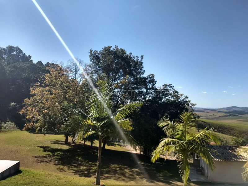 Jardins - Sítio 21500m² à venda Itatiba,SP - R$ 950.000 - FCSI20012 - 10