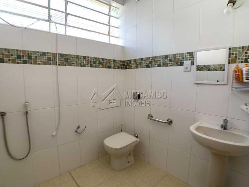 Banheiro - Casa 3 quartos à venda Itatiba,SP - R$ 650.000 - FCCA31349 - 18