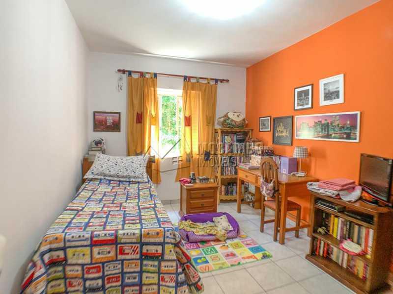 Dormitório - Casa 3 quartos à venda Itatiba,SP - R$ 650.000 - FCCA31349 - 13