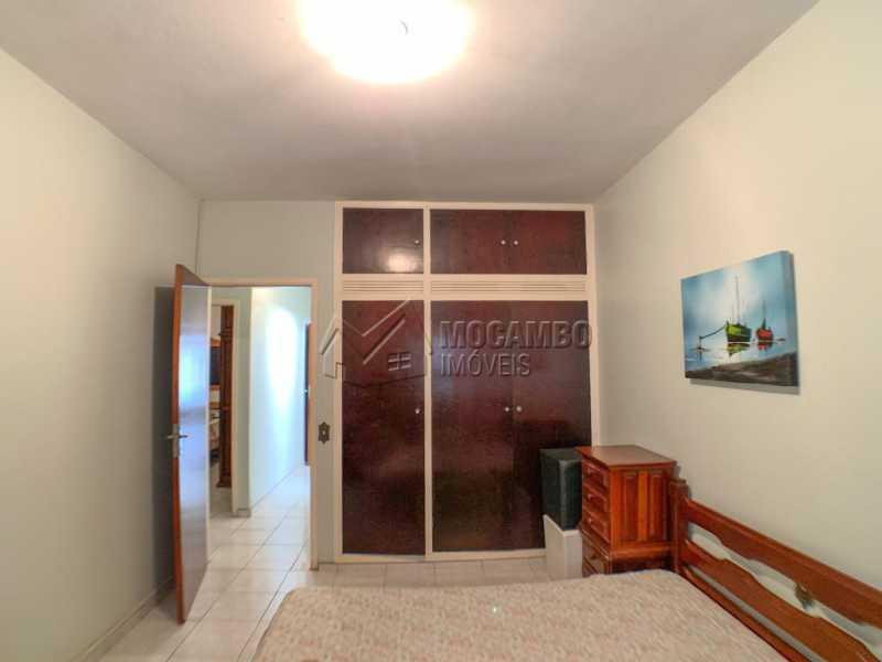 Dormitório - Casa 3 quartos à venda Itatiba,SP - R$ 650.000 - FCCA31349 - 15