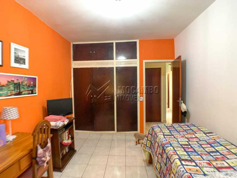 Dormitório - Casa 3 quartos à venda Itatiba,SP - R$ 650.000 - FCCA31349 - 14